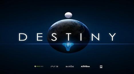دانلود تریلر گیم پلی بازی Destiny