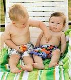عکس های خنده دار کودکان، تصاویر جالب و خنده دار بچه ها