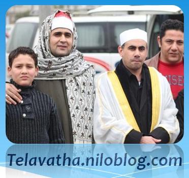 [عکس: telavatha_niloblog_com_farouk_wa_harak_1.jpg]