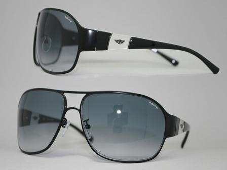عینک اصل پلیس