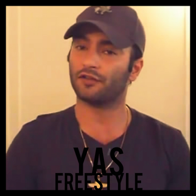 YAS Message & Freestyle