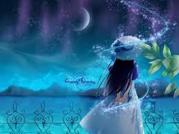http://s2.picofile.com/file/7833168602/imagesrtyrt.jpg