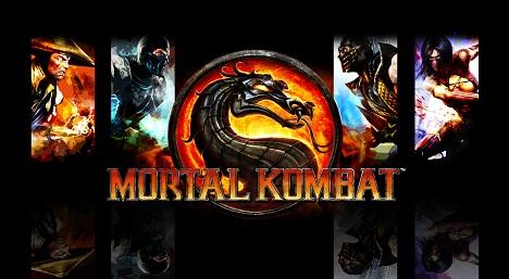 دانلود ترینر بازی Mortal Kombat Komplete Edition