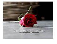 http://s2.picofile.com/file/7834380856/9.jpg