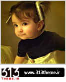 http://s2.picofile.com/file/7838065799/7.jpg