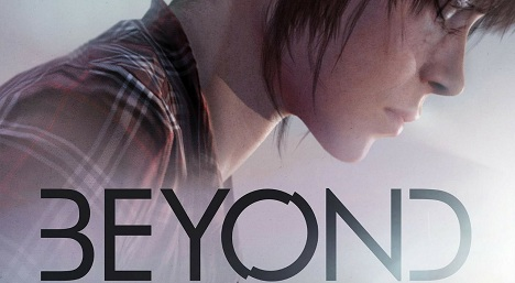دانلود تریلر لانچ بازی Beyond Two Souls