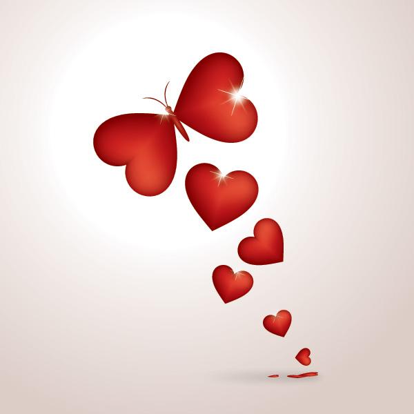 http://s2.picofile.com/file/7840799030/lovely_butterfly.jpg