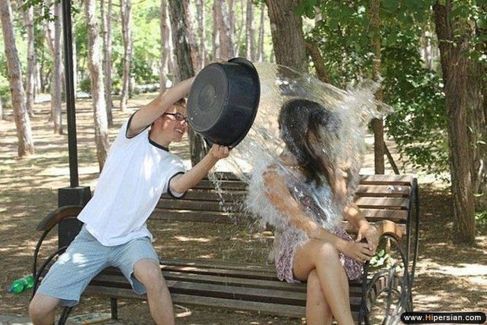 http://s2.picofile.com/file/7840968595/Harkate_pesare_chanta_Like_dare_fb98_blogfa_com_.jpg