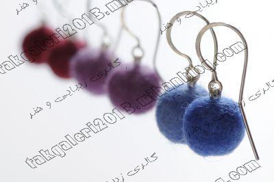 http://s2.picofile.com/file/7841146127/GOSHVARE_NAMADI.jpg
