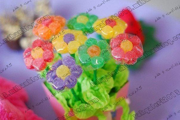 http://s2.picofile.com/file/7841717311/shokolat.jpg