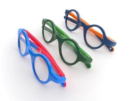 مطالب داغ: عینکی برای همه چشمها