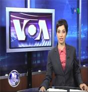 Listening_VOA_NEWS