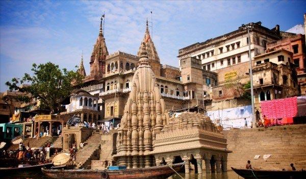 مطالب داغ:قدیمی ترین شهرهای زنده دنیا