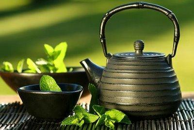 خرید چای لاغری دکتر سینا با هلوگرام