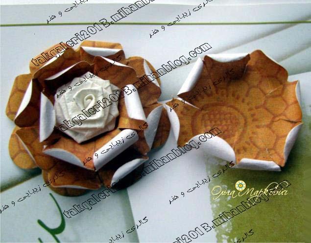 http://s2.picofile.com/file/7847594729/gil_kaghazi5898.jpg