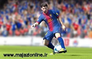 http://s2.picofile.com/file/7848196341/1362240228_FIFA_13_Leo_Mesii_10_New_Barca_Kit.jpg
