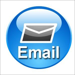 معرفی سایت ایرانی ساخت ایمیل