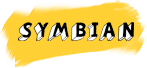 symbian software