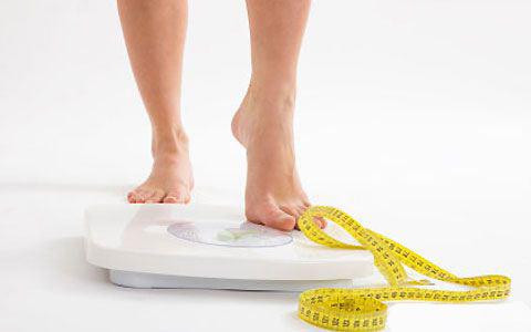 پزشکی:چطــــور به طریقی ســــالم وزن کم کنـــیم ؟