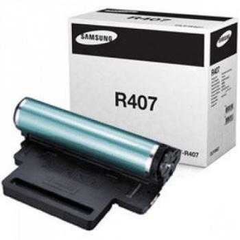 آموزش ریست (drum counter) شمارنده درام  Samsung CLT-R407/CLT-R409