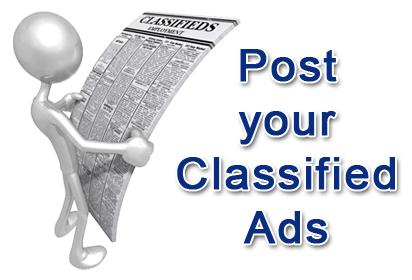 دادن آگهی در اینترنت دادن آگهی در اینترنت اکنون برترین راه تبلیغات کالای شماست، ...