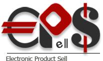 ای پی سل - epsell با گسترش سریع تجارت الکترونیک، ارائه پایگاهی برای دست رسی آسان ...