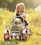 www_lady_3_blogfa_com_children_5_.jpg