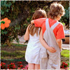www_lady_3_blogfa_com_children_15_.jpg