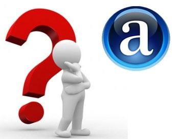 افزایش بازدید وبلاگ برای افزایش بازدید سایت یا وبلاگ خود حتما تا به حال اندیشیده ...