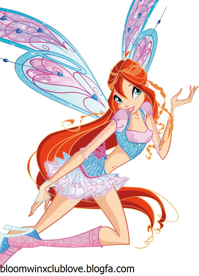 http://s2.picofile.com/file/7872610428/profilowinx_bloom_1_.png