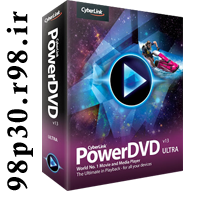 دانلود power dvd