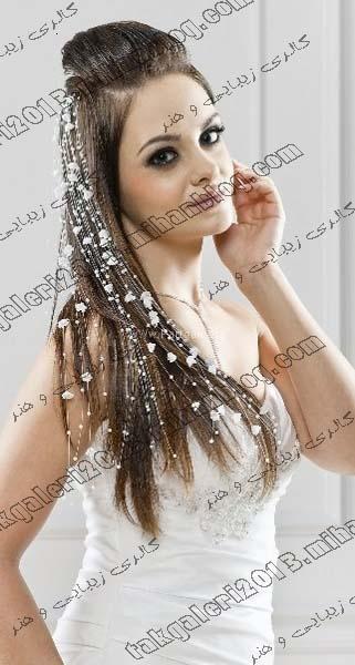 http://s2.picofile.com/file/7874685692/arayeshi_1_.jpg
