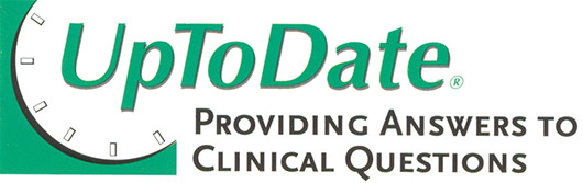 دانلود جامع ترین نرم افزار اطلاعات پزشکی UpToDate 19.3
