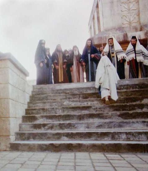 زنان جهنمی در لباس زنان بهشتی !!!