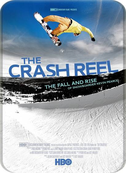 The_Crash_Reel_2013_IranOver.jpg