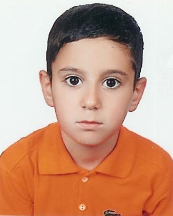 سید مصطفی غفاری