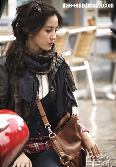 زیباترین عکس سوسانو