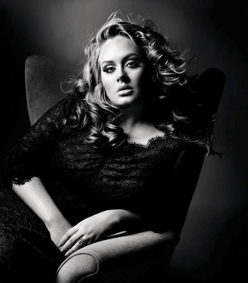 www.3dghe.blogsky.com