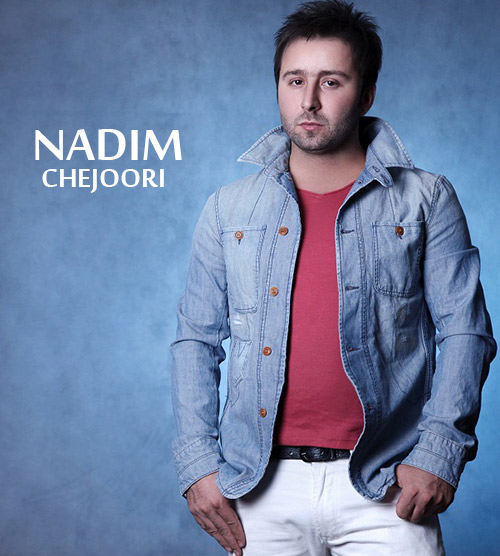 http://s2.picofile.com/file/7880131826/Nadim_Chejoori.jpg