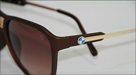 عینک آفتابی مردانه جدید