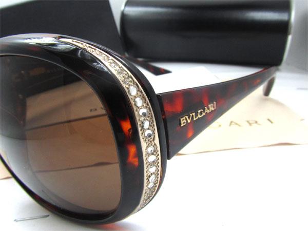 مرکز عینک آفتابی