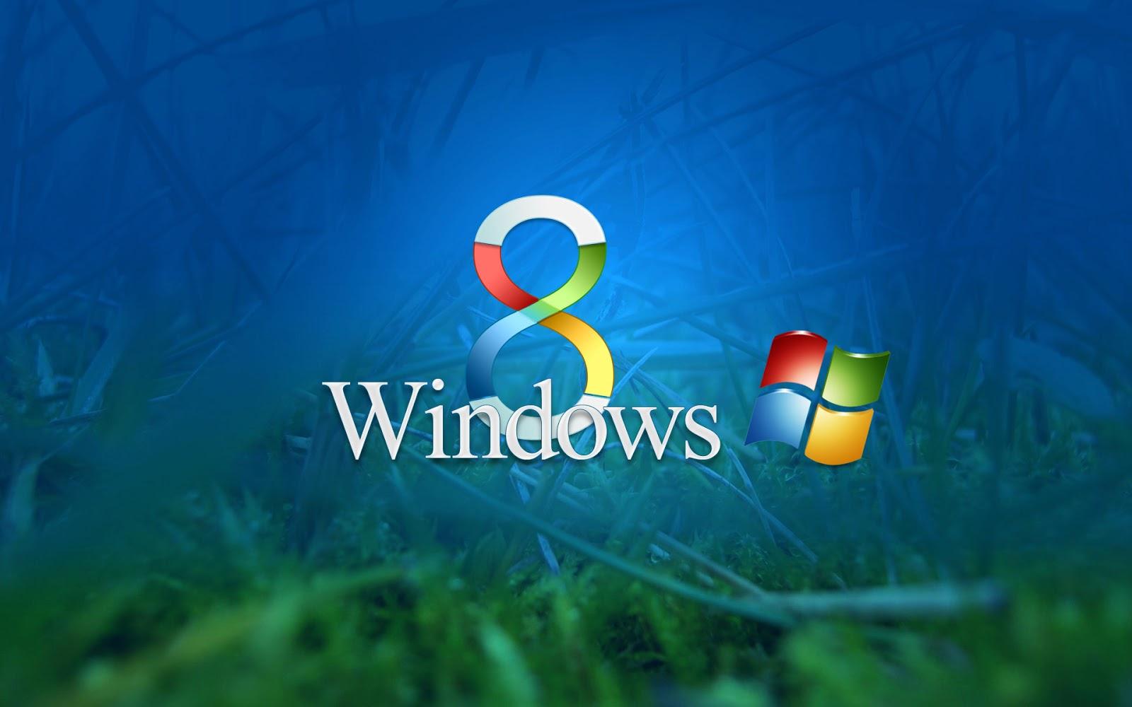 میانبرهای مفید در ویندوز 8