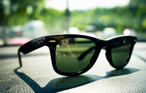 خرید اینترنتی عینک ویفری