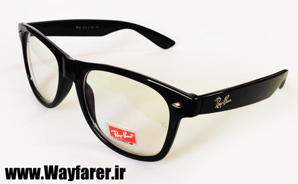 فروش عینک ویفری