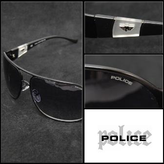 خرید عینک  آفتابی پلیس اصل و اورجینال 8553,خرید عینک پلیس