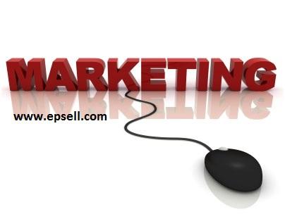 آگهی در اینترنت آگهی رایگان یکی از سریع ترین روش هایی است که شما می توانید با بهره ...