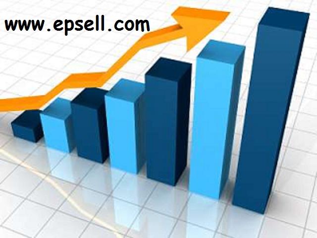 درج آگهی در سایت های تبلیغاتی اگر می خواهید با کمترین هزینه کالا و خدمات خود را به ...