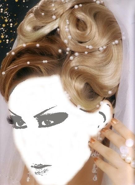 عكسهای جدیدترین مدلهای شینون مو زنانه 2013