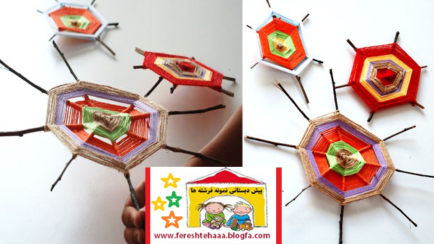 http://s2.picofile.com/file/7882706341/62.jpg