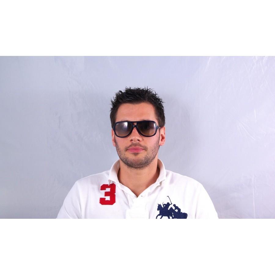 عینکهای آفتابی اصل